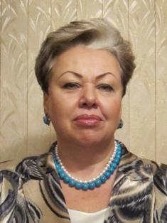 Raybisheva